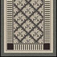 Designer/Decorative Mats