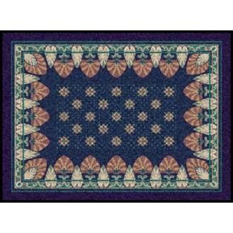 ATHENA Commercial Indoor Floor Mat