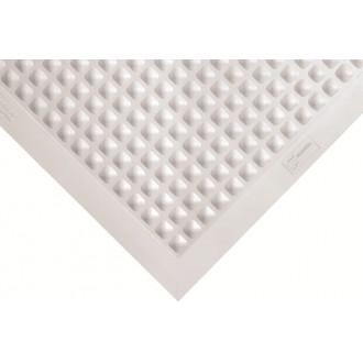 AUTOCLAVABLE Anti-Fatigue Floor Mat