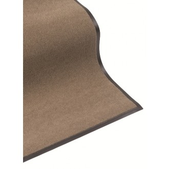 CAMELOT Commercial Indoor Entrance Floor Mat