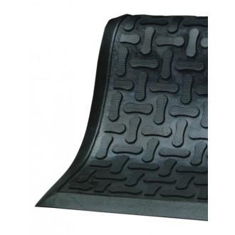 COMFORT SCRAPE Commercial Anti-fatigue Floor Mat