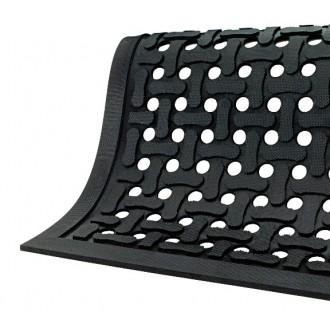 COMFORT FLOW Drainage Commercial Floor Mat