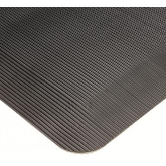 COMFORT PRO Anti-Fatigue Floor Mat