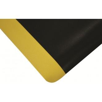 ULTRASOFT CORRUGATED SPONGECOTE Anti-Fatigue Floor Mat