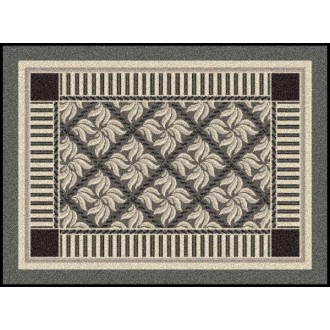 DECO DIAMOND Commercial Indoor Floor Mat