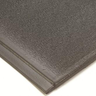 EZ STEP ENDURABLE Anti-Fatigue Floor Mat