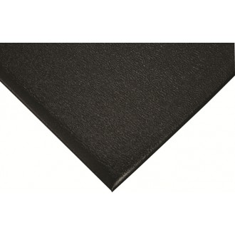 EZ STEP PEBBLED DELUXE Anti-Fatigue Floor Mat