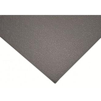 EZ STEP PEBBLED Anti-Fatigue Floor Mat