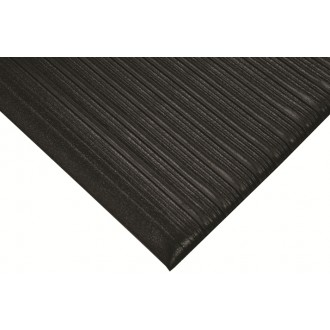 EZ STEP RIBBED Anti-Fatigue Floor Mat