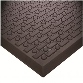REJUVENATOR Anti-Fatigue Floor Mat
