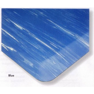 TILE TOP SPONGECOTE Anti-Fatigue Floor Mat