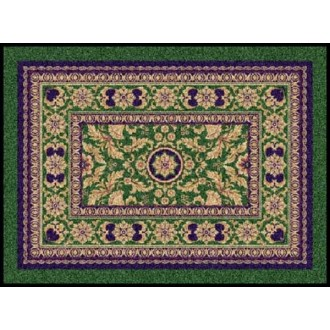 VENETIAN Commercial Indoor Floor Mat