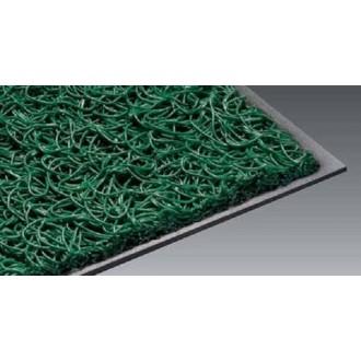 VINYL MESH Outdoor commercial entrance floor mat