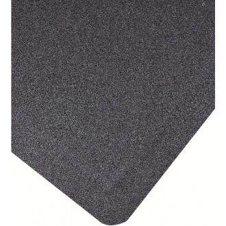 WELDSAFE Anti-Fatigue Floor Mat