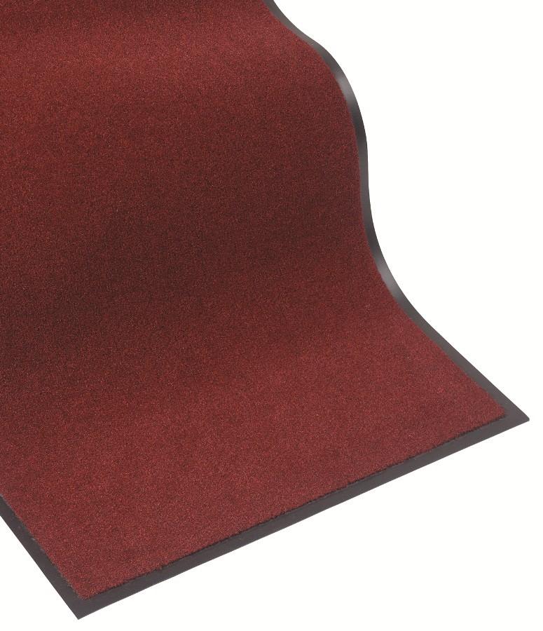 Indoor Carpet Mats Floor Matttroy