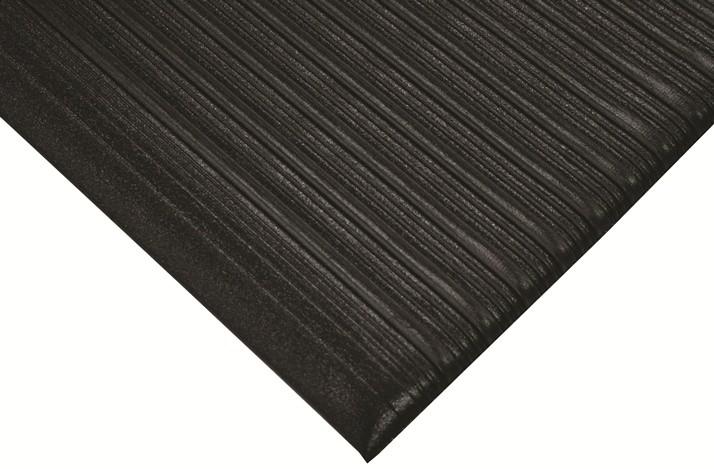 Ez Step Ribbed Anti Fatigue Floor Mat Floor Mat Systems