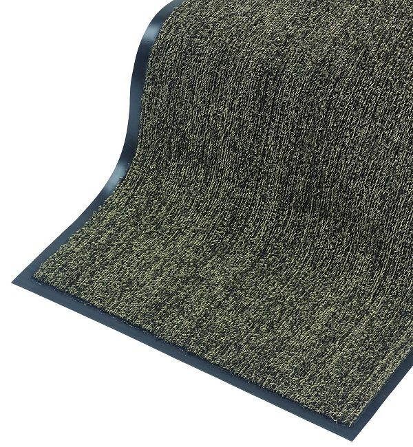 Industrial Rugs Runners Home Decor
