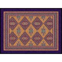 ARIZONA Commercial Indoor Floor Mat