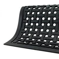 COMFORT FLOW Drainage Floor Mat