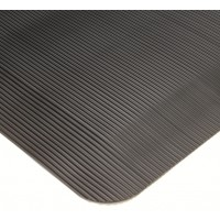 ULTRASOFT COMFORT PRO Anti-Fatigue Floor Mat