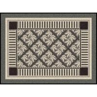 DECO DIAMOND Commercial Indoor Floor Mat