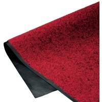 DURAMAT Commercial Indoor Carpet Entrance Floor Mat