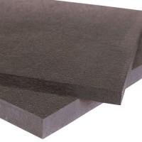 DURA SHOCK SPORT Rubber Commercial Floor Mat