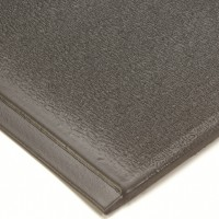 EZ STEP ENDURABLE Anti-Fatigue Floor Mat