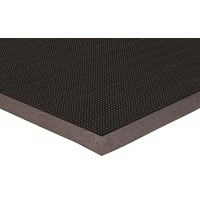 HEAVY DUTY TROOPER Outdoor Entrance Floor Mat
