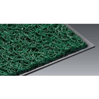 VINYL MESH Outdoor commercial entrance floor mat