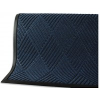 WATERHOG DIAMOND Indoor/Outdoor Entrance Floor Mat