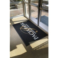 WATERHOG LOGO Indoor/Outdoor Floor Mat