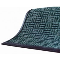 WATERHOG MASTERPIECE SELECT Indoor/Outdoor Entrance Floor Mat