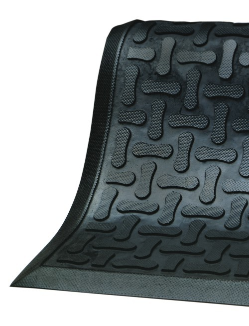 Anti Fatigue Mats Walmart Puzzle Mat 100 Round Rugs Area Outstanding Target Black