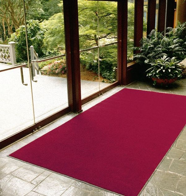 hallway extra view n brn quick long mats floor indoor mn home outdoor doormats rugs decor decorative nonslip runners browse