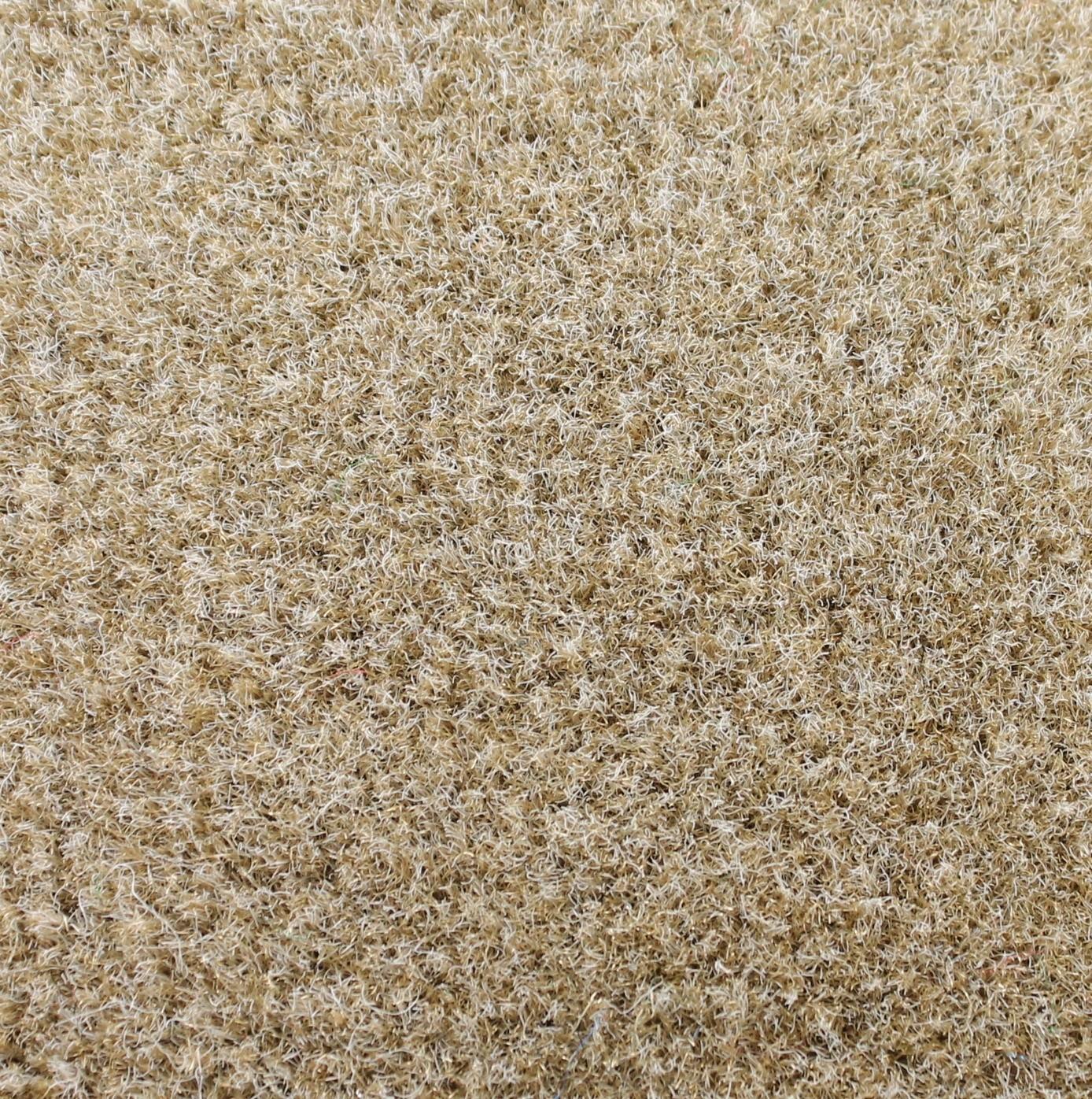 Economat Indoor Carpet Entrance Floor Mat Floor Mat Systems