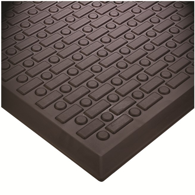 Rejuvenator Anti Fatigue Floor Mat Floor Mat Systems