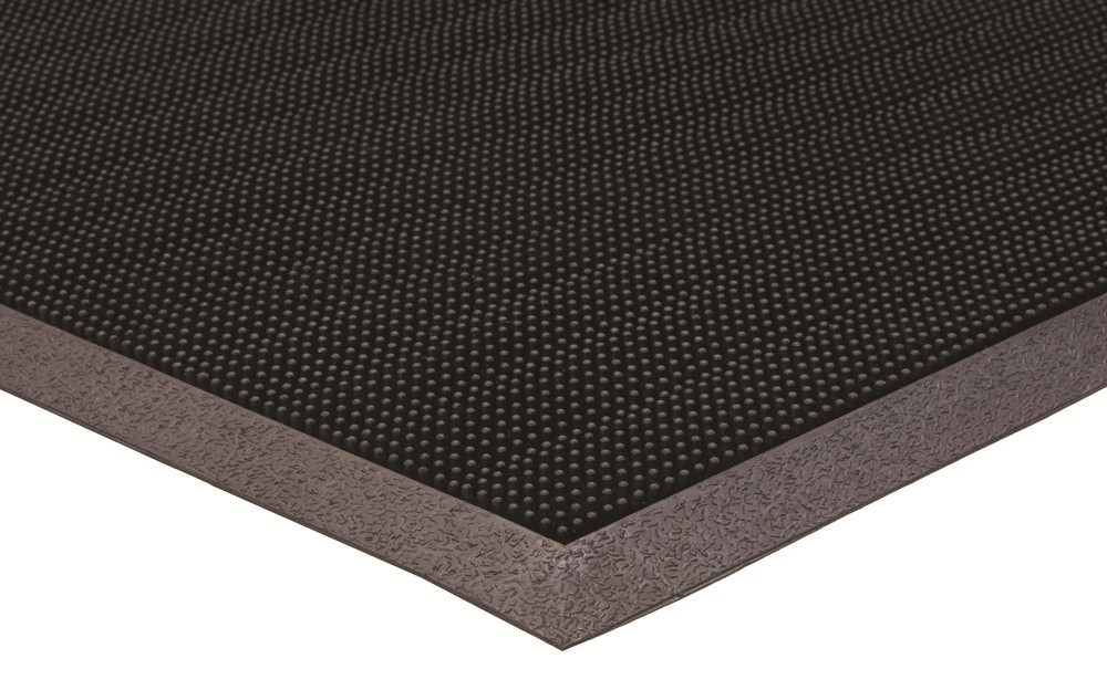 Mud Room Mats Mudroom Flooring Options Hgtv Ultra Thin