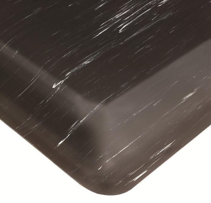 Ultrasoft Tile Top Anti Fatigue Floor Mat Floor Mat Systems