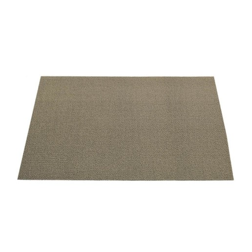 Chair Mats For Carpeted Floors Images Desk Mat
