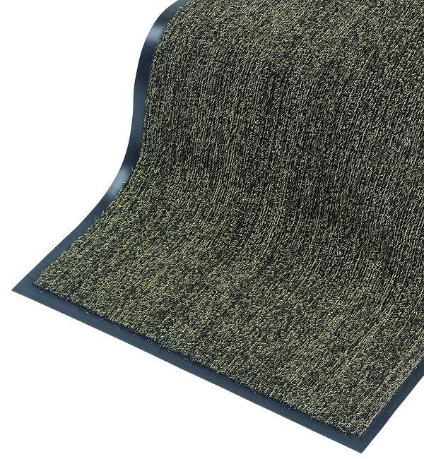 VINYL LOOP Outdoor Entrance Floor Mat | Floor Mat Systems