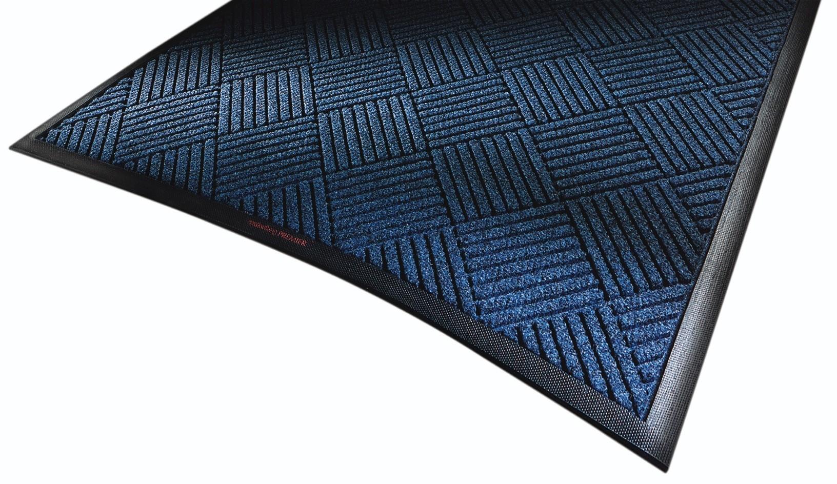 Waterhog Eco Premier Floor Mat Systems