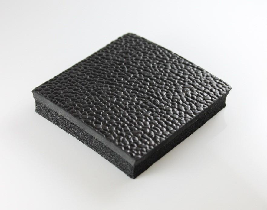 Weldsafe Anti Fatigue Floor Mat Floor Mat Systems