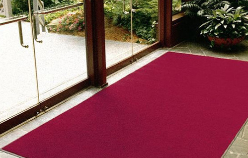 Duramat Indoor Commercial Entrance Mat