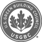 U.S. GREEN BUILDING COUNCIL INC company