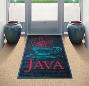 indoor outdoor floor mats