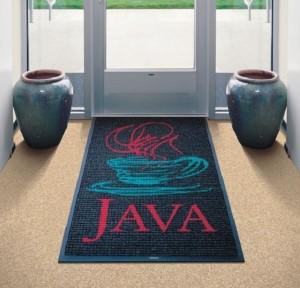 indoor outdoor floor mats