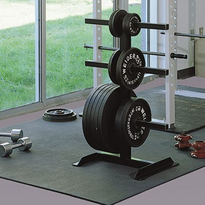 Fitness Centers Need Commercial Gym Mats Floor Mat Systems Blog