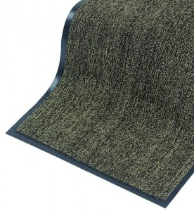 outdoor entrance floor mat