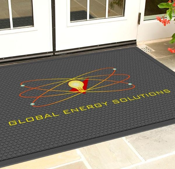 Help Prevent Slip And Fall Accidents With Entry Floor Mats Floor Mat Systems Blog